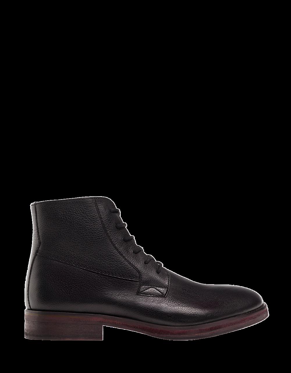 StradivariusMan_shoes (5).png