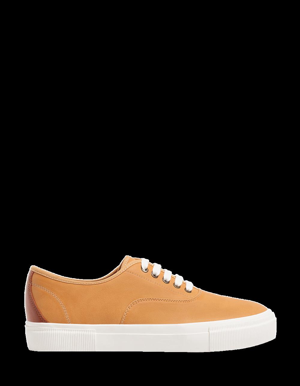 StradivariusMan_shoes (9).png