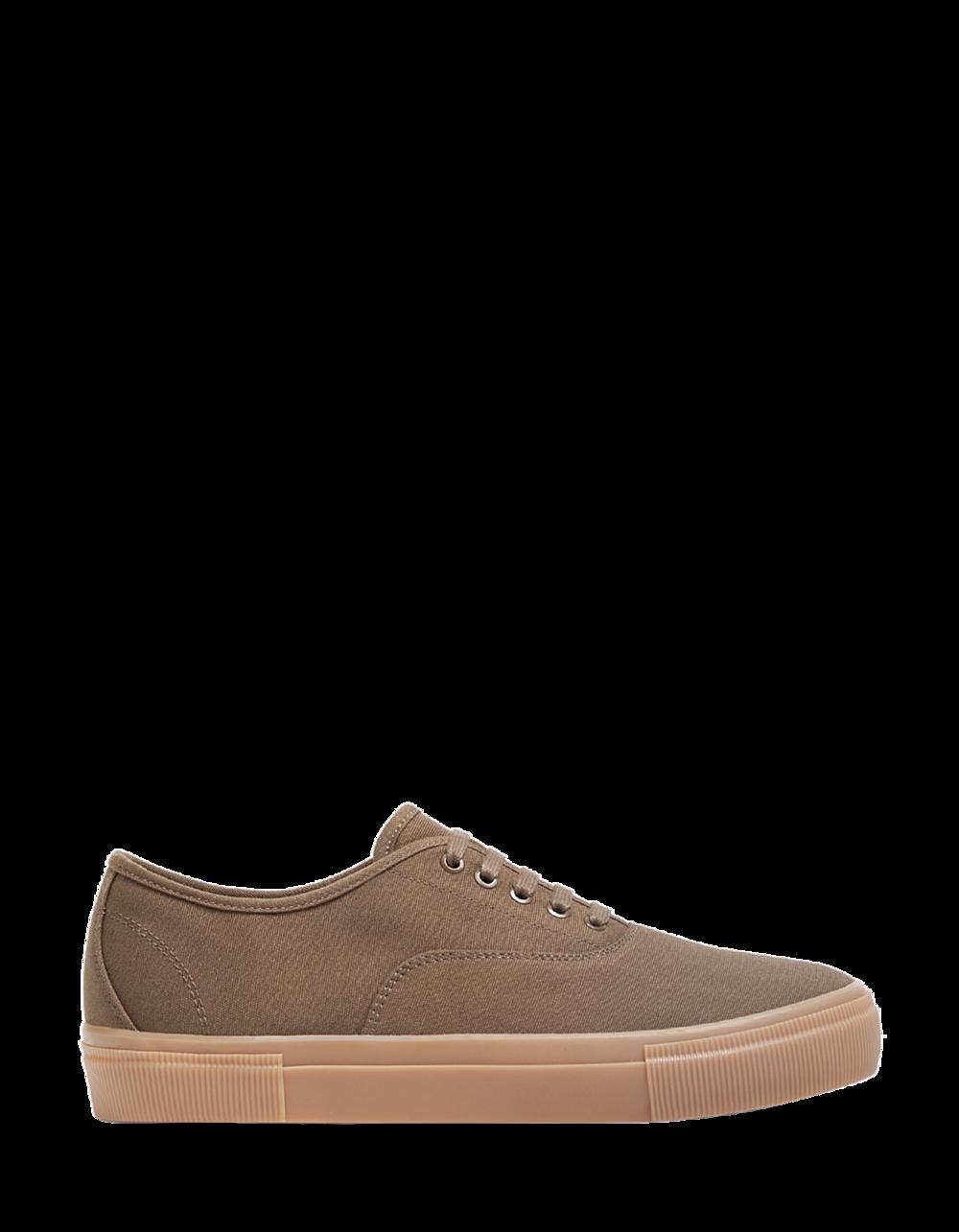 StradivariusMan_shoes (11).png