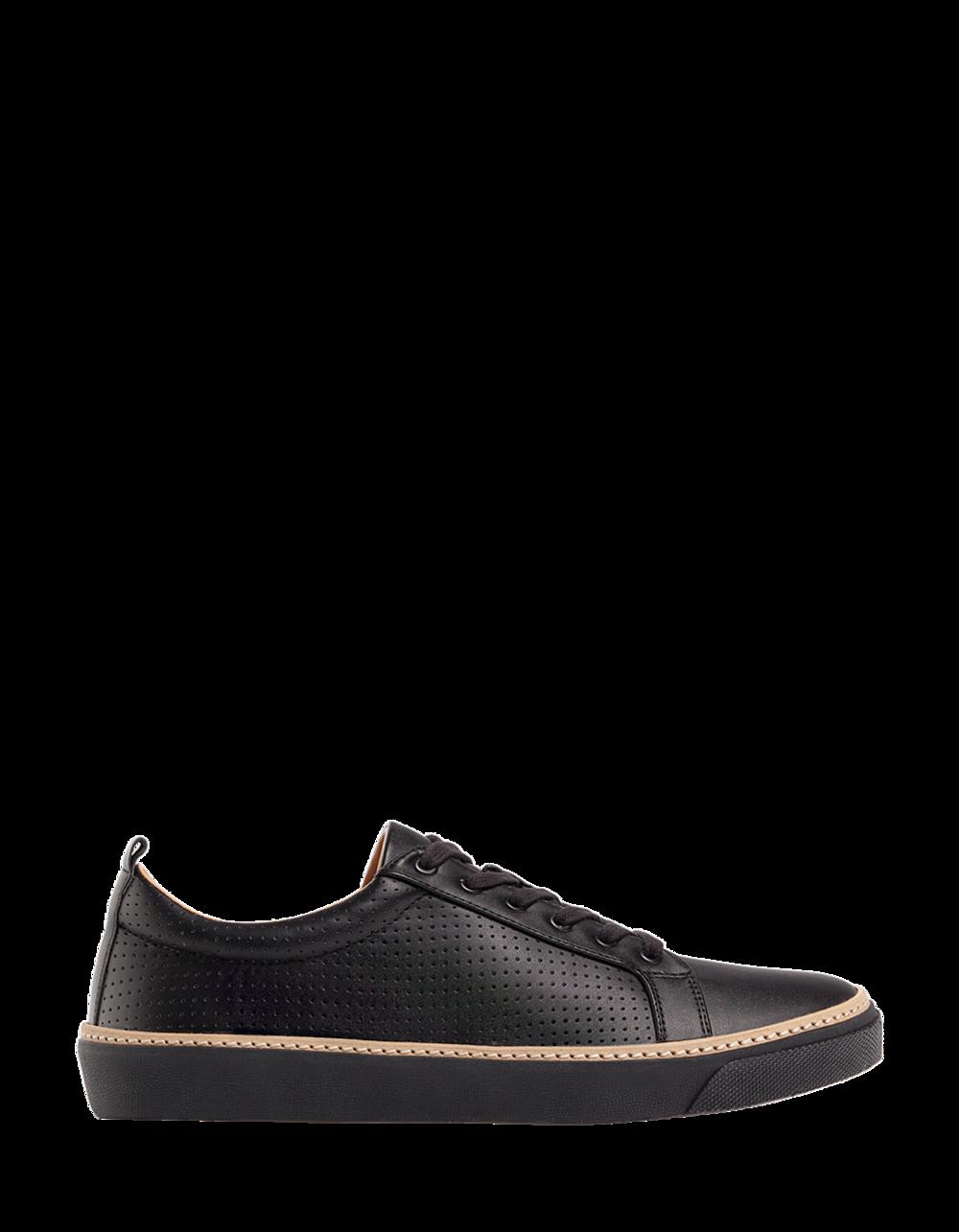 StradivariusMan_shoes (14).png