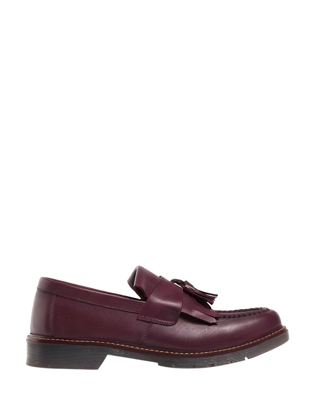 StradivariusMan_shoes (29).png