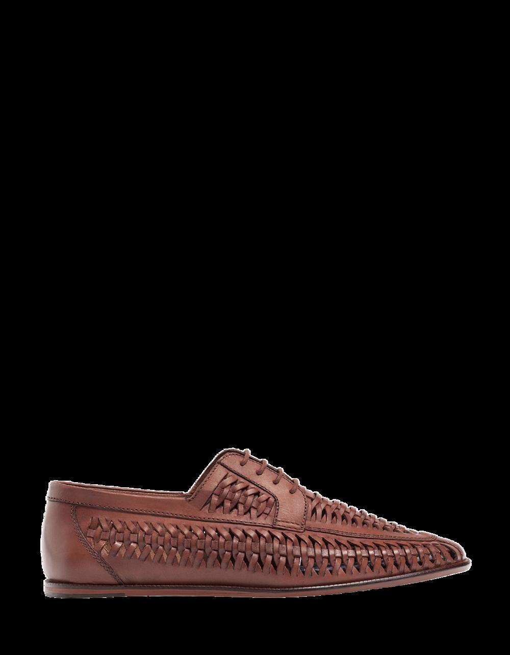 StradivariusMan_shoes (30).png
