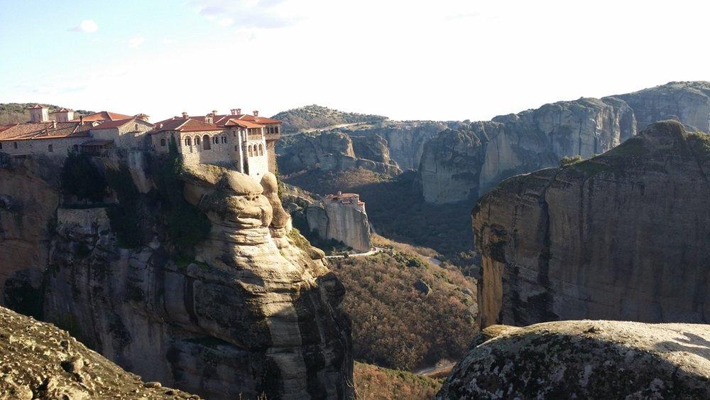 60' Ελλάδα (01.02.2017) (1).jpg