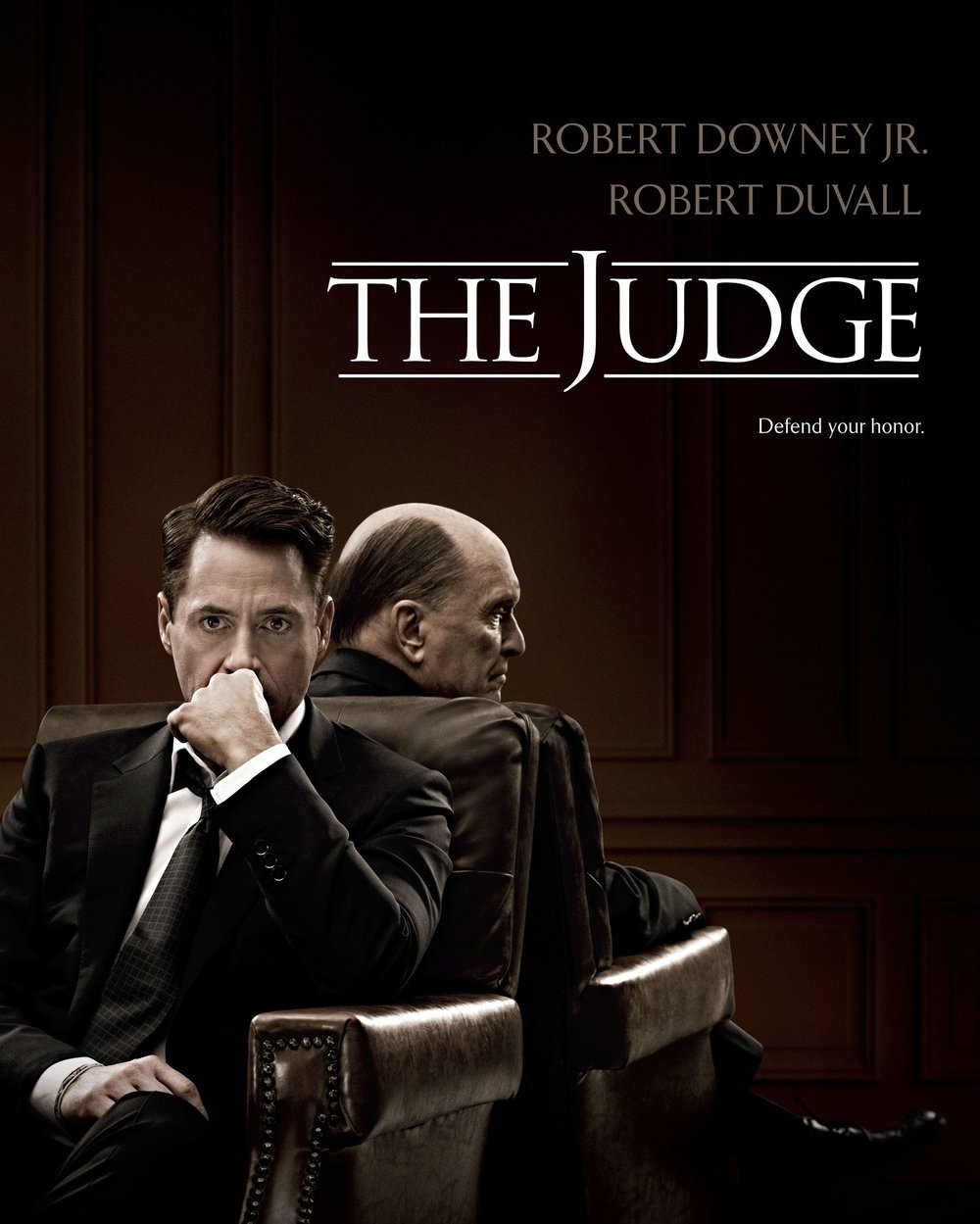 THE JUDGE (3).jpg