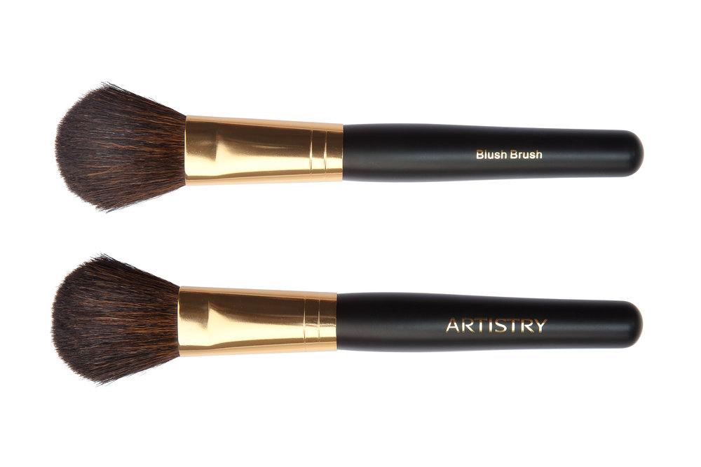 ARTISTRY Brush set