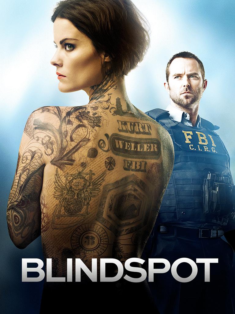 BLINDSPOT (1).png