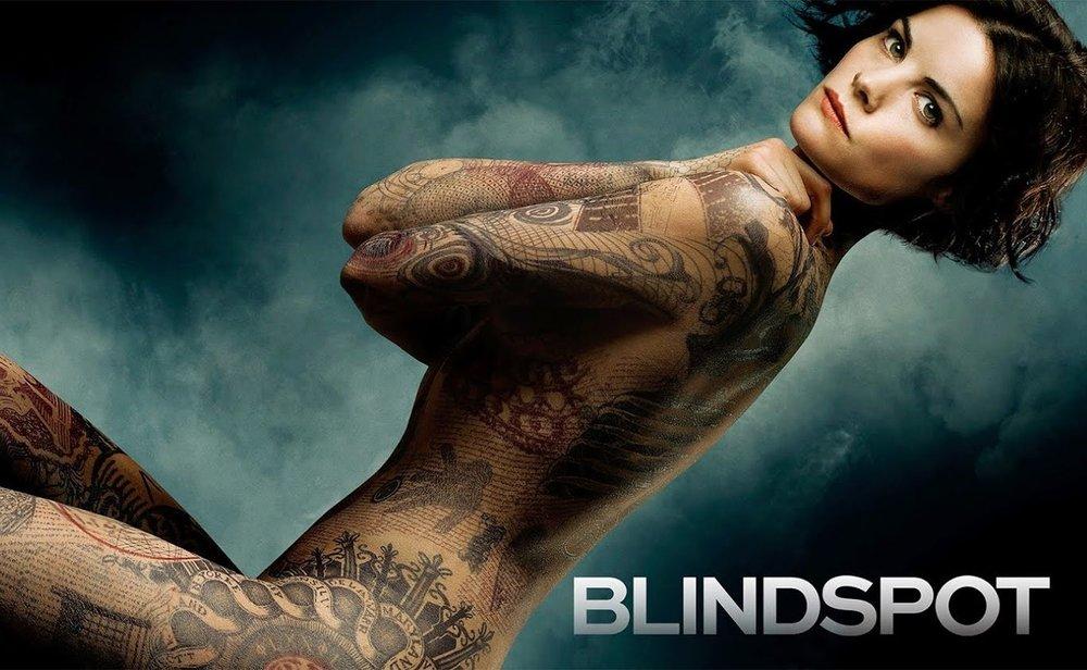 BLINDSPOT (2).jpg