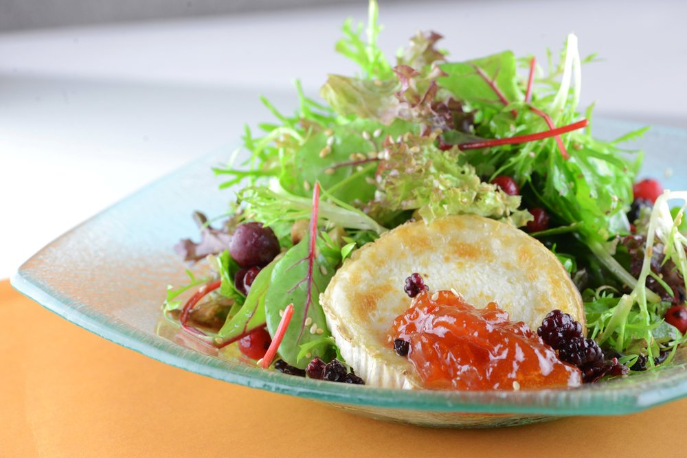 RASPBERRY GOAT CHEESE SALAD.jpg