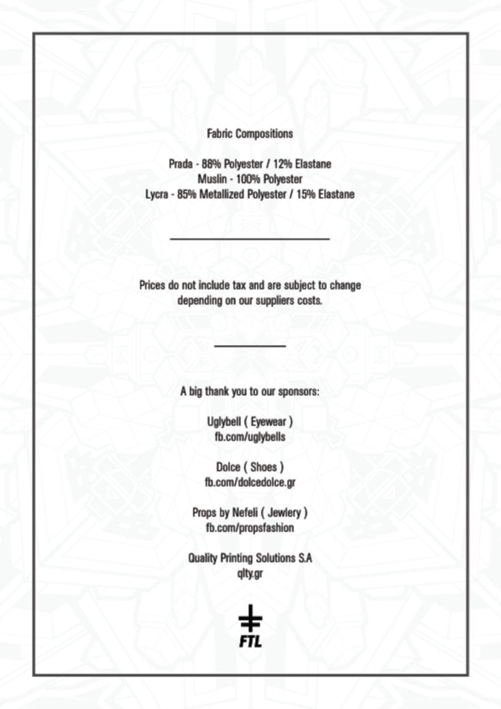 Page34.jpg