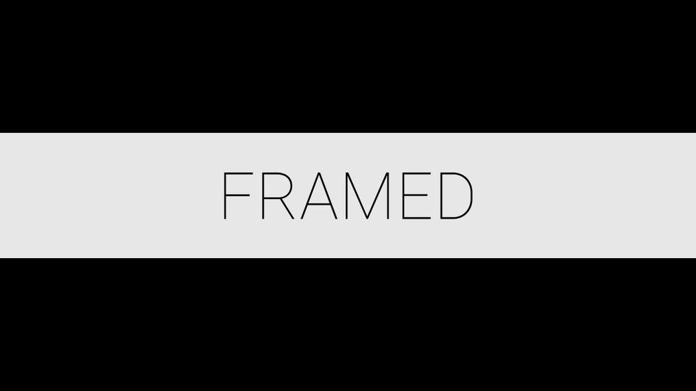 FRAMED_Logo.jpg