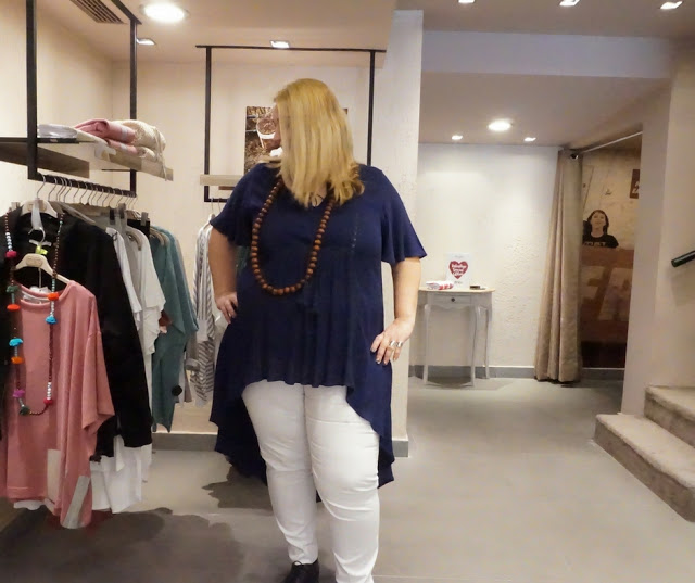 mat fashion (1).jpg