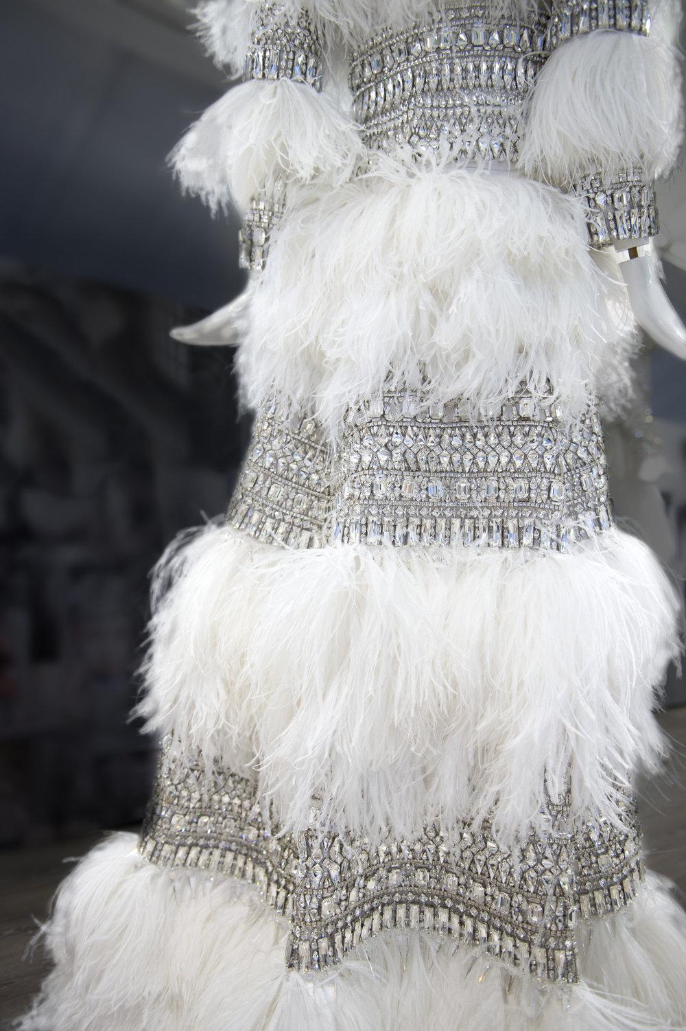 Julien Macdonald coat designed using Swarovski Crystal for Jennifer Lopez's 'All I Have' Las Vegas Residency, 2017 (6).jpg
