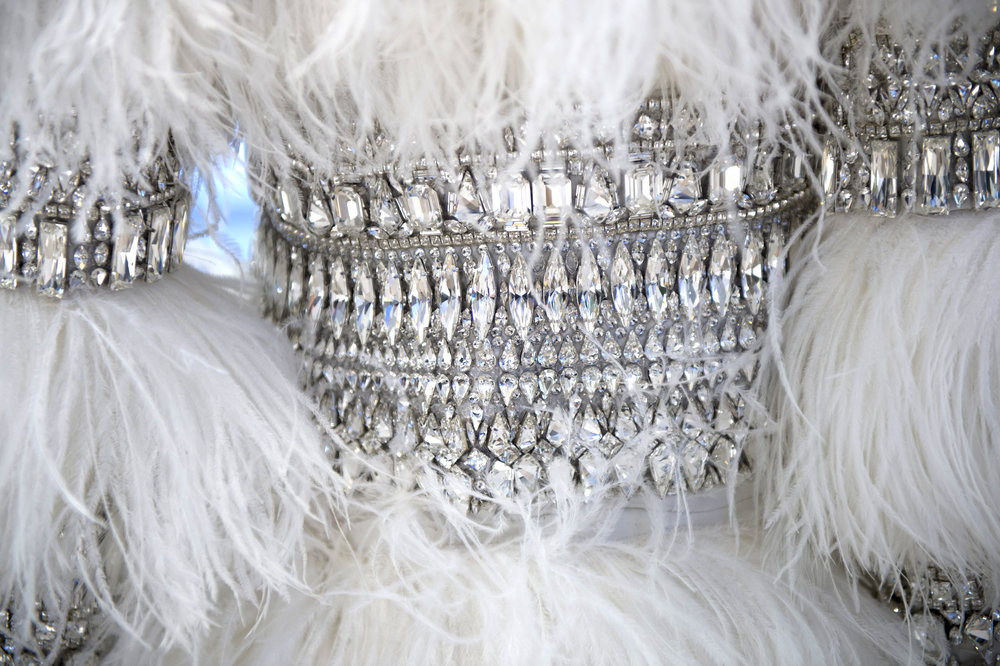 Julien Macdonald coat designed using Swarovski Crystal for Jennifer Lopez's 'All I Have' Las Vegas Residency, 2017 (5).jpg