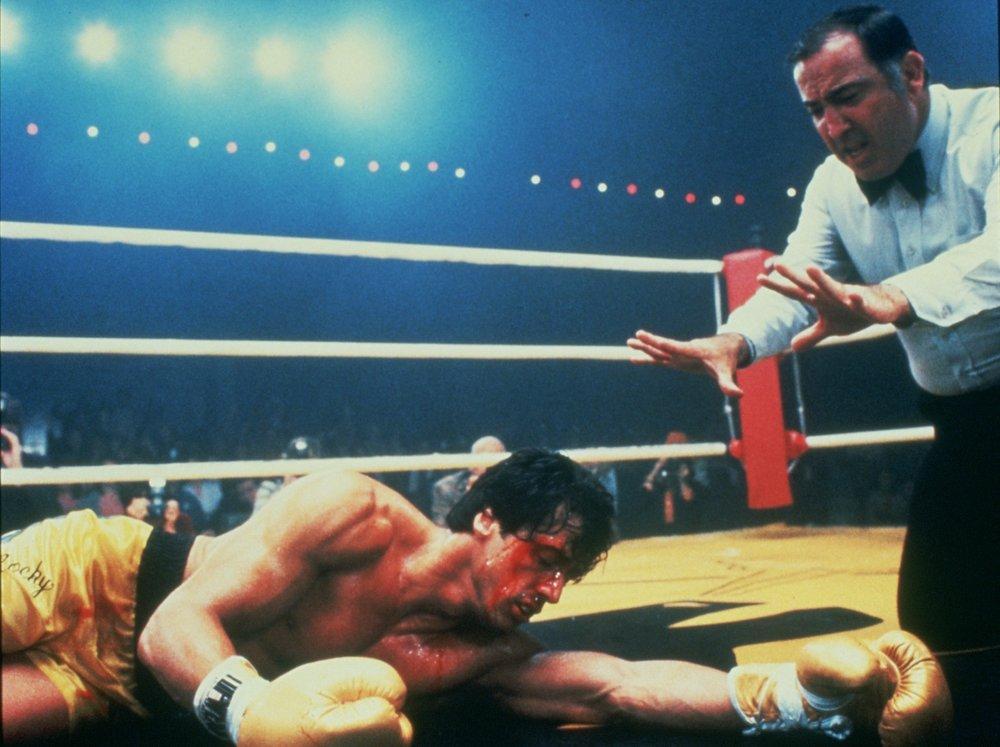 Rocky III (1).jpg