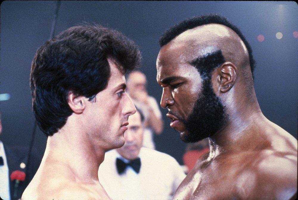 Rocky III (2).jpg