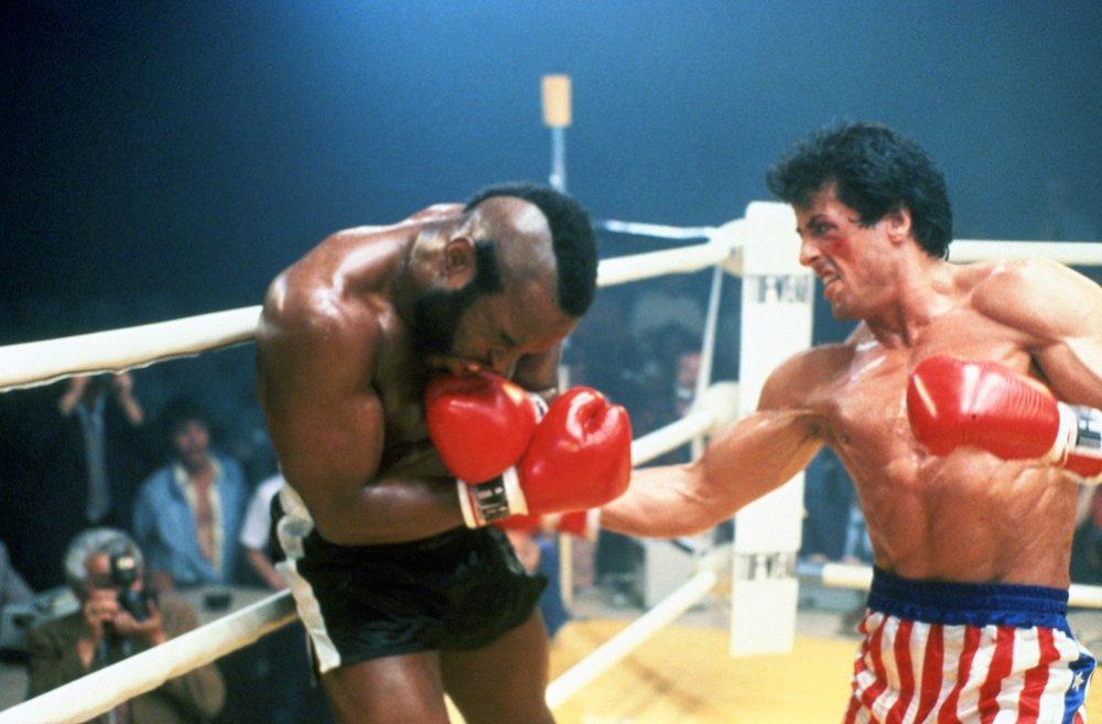 Rocky III (3).jpg