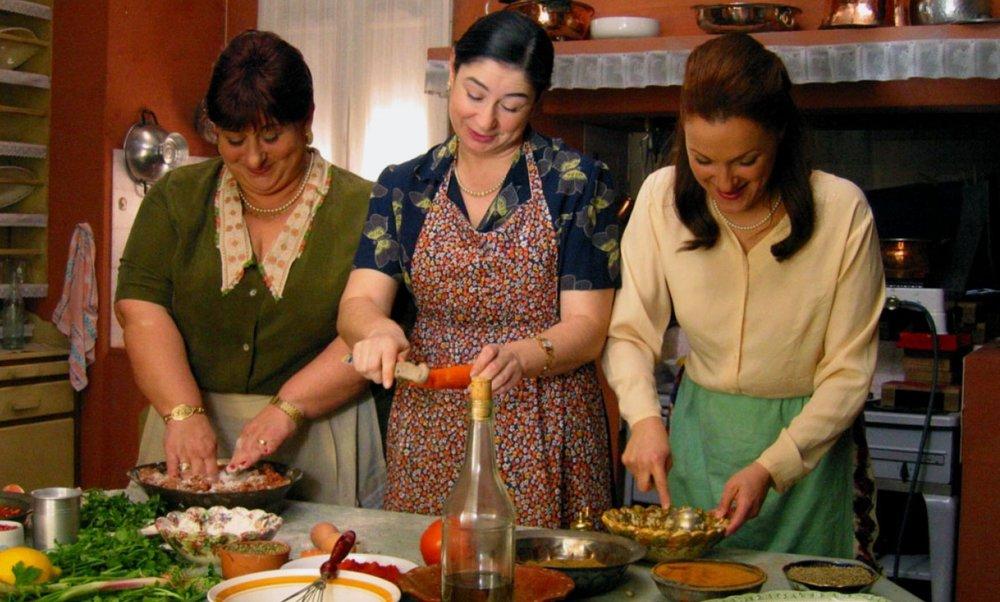 Πολίτικη κουζίνα (2).jpg