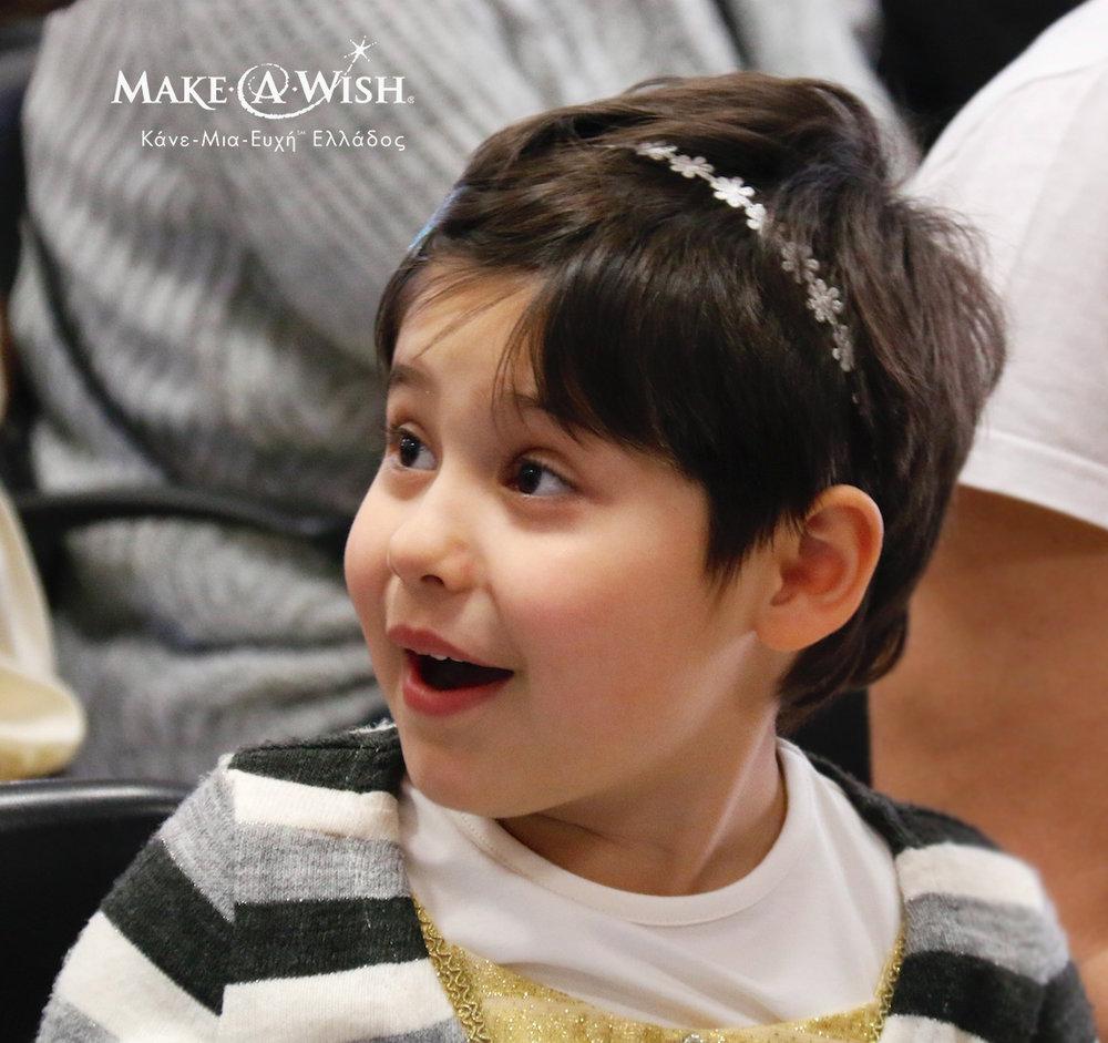 Make A Wish - Η Ευχή της Ελένης - Photo (1).jpg