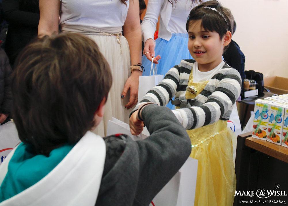 Make A Wish - Η Ευχή της Ελένης - Photo (2).jpg