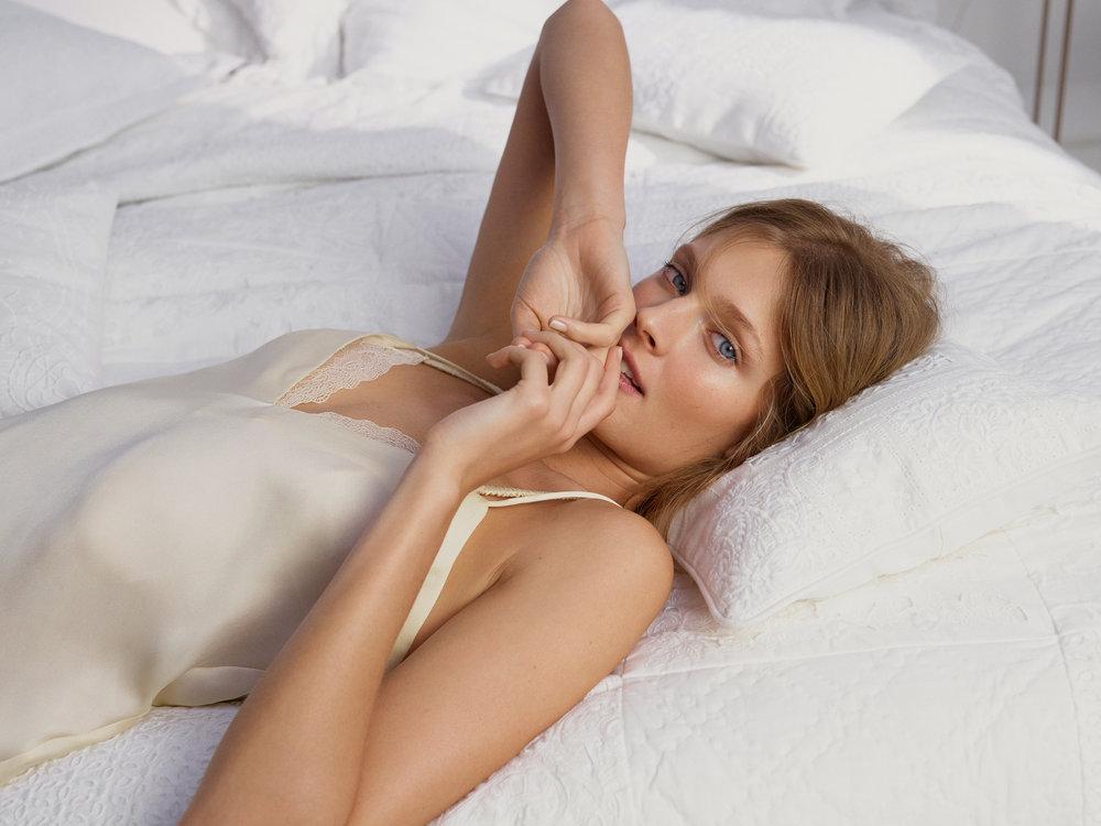 Zara Home Lingerie SS17 (6).jpg