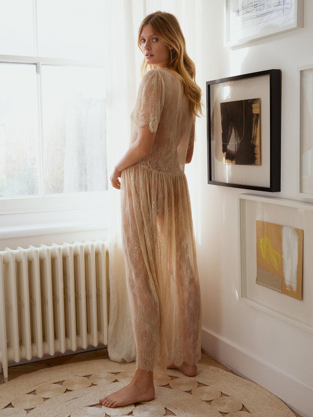 Zara Home Lingerie SS17 (8).jpg