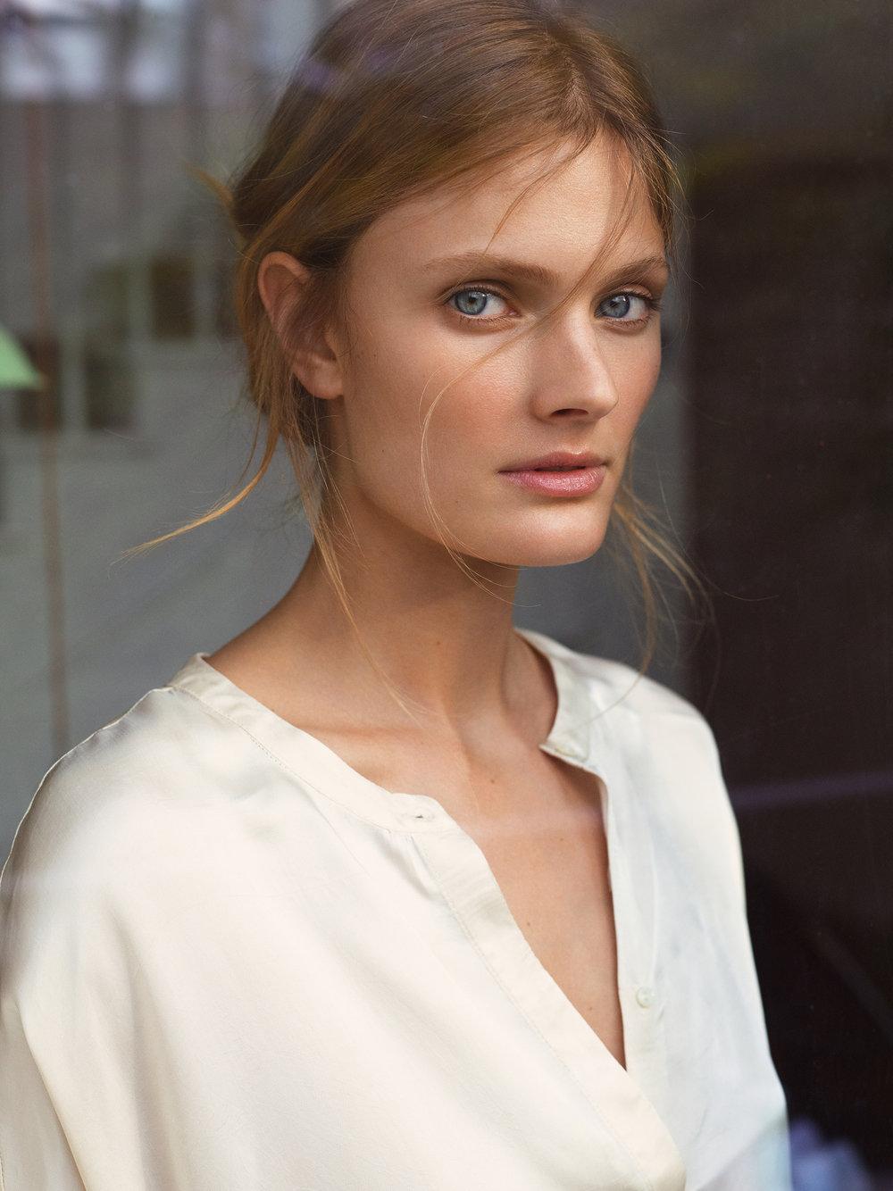 Zara Home Lingerie SS17 (9).jpg