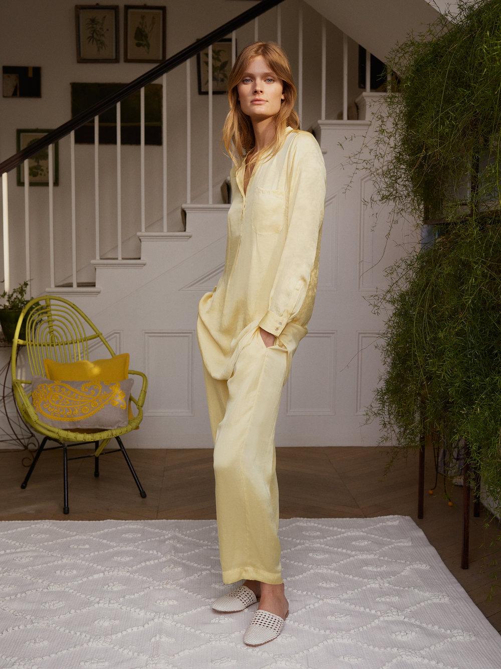 Zara Home Lingerie SS17 (10).jpg