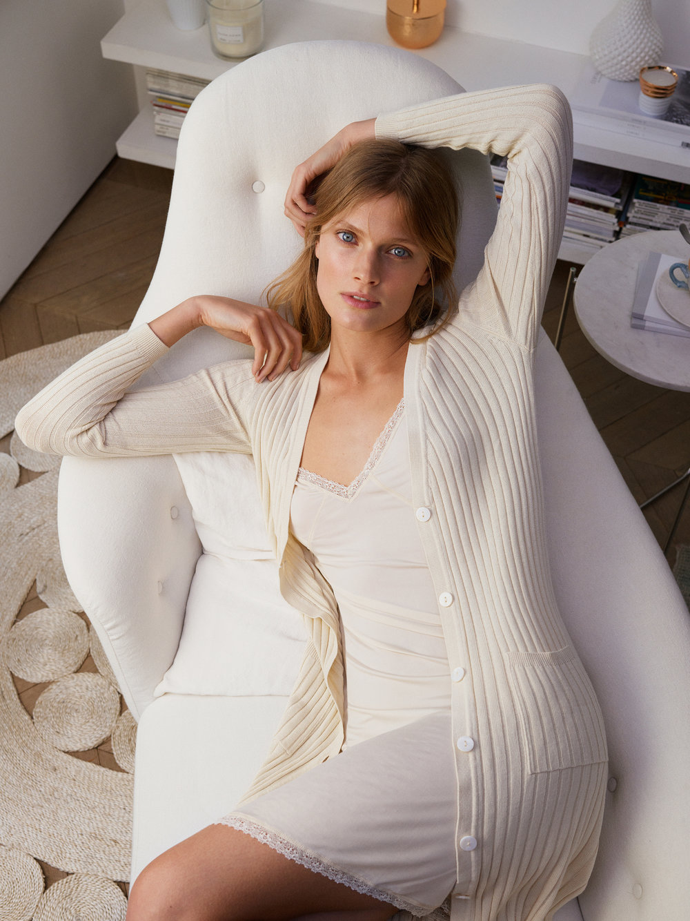 Zara Home Lingerie SS17 (12).jpg