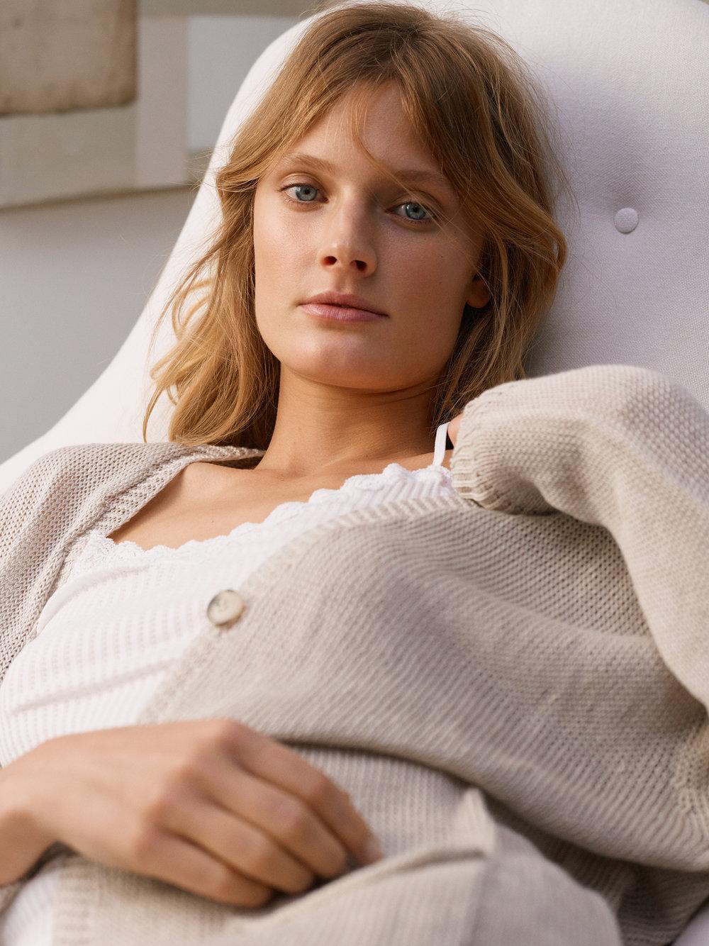 Zara Home Lingerie SS17 (13).jpg