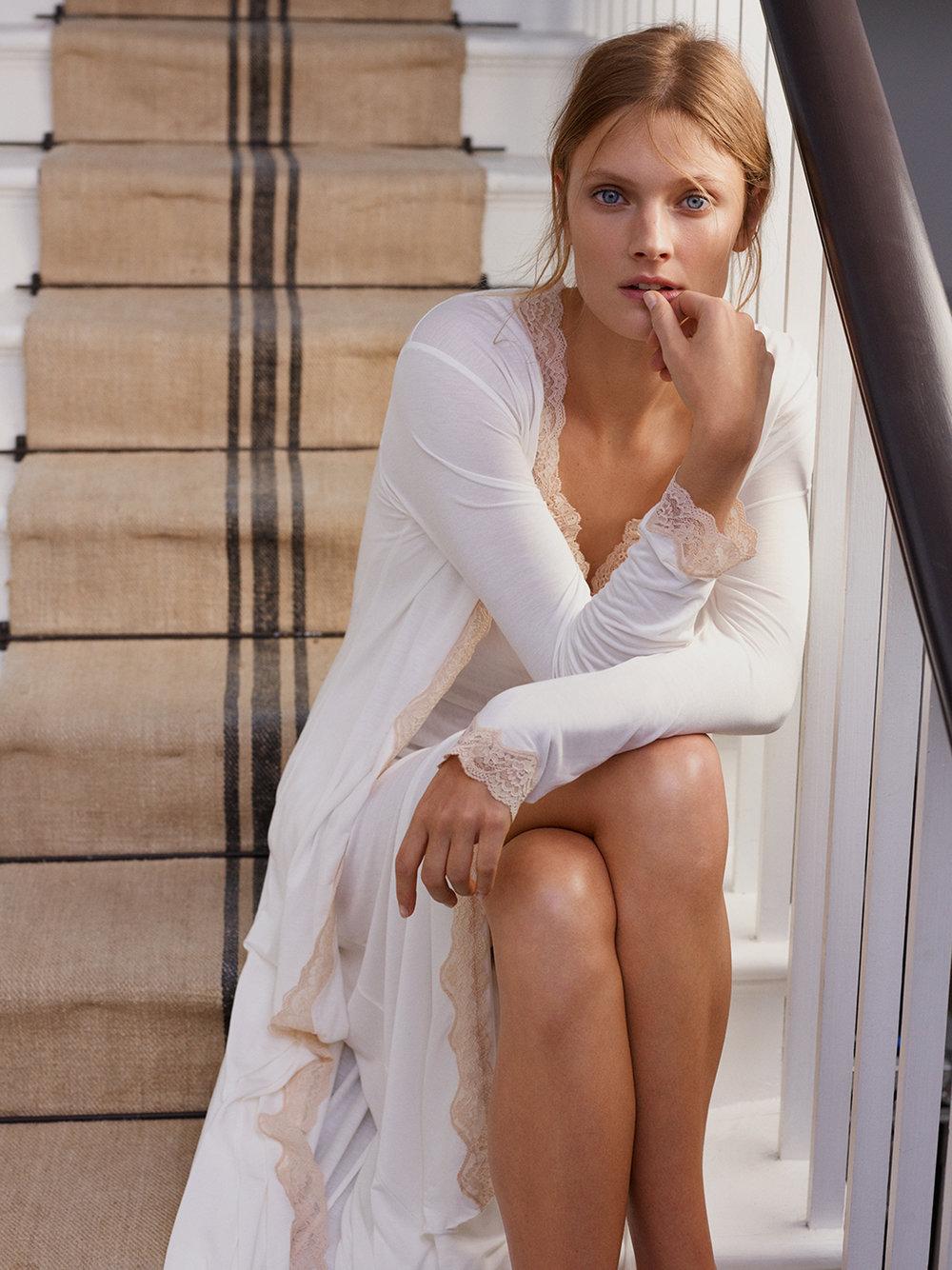 Zara Home Lingerie SS17 (14).jpg
