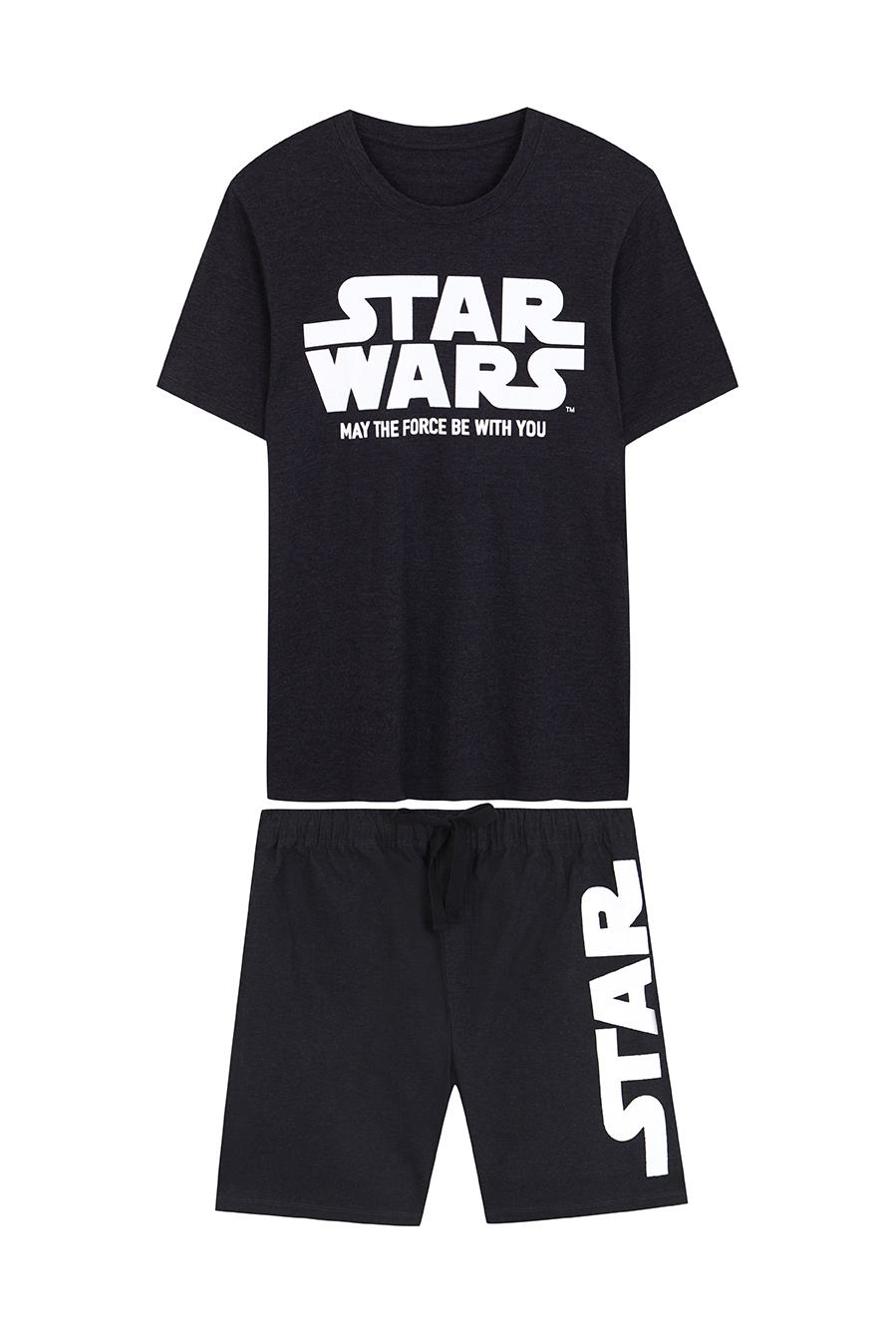 Women'Secret_Star Wars Collection (3).jpg