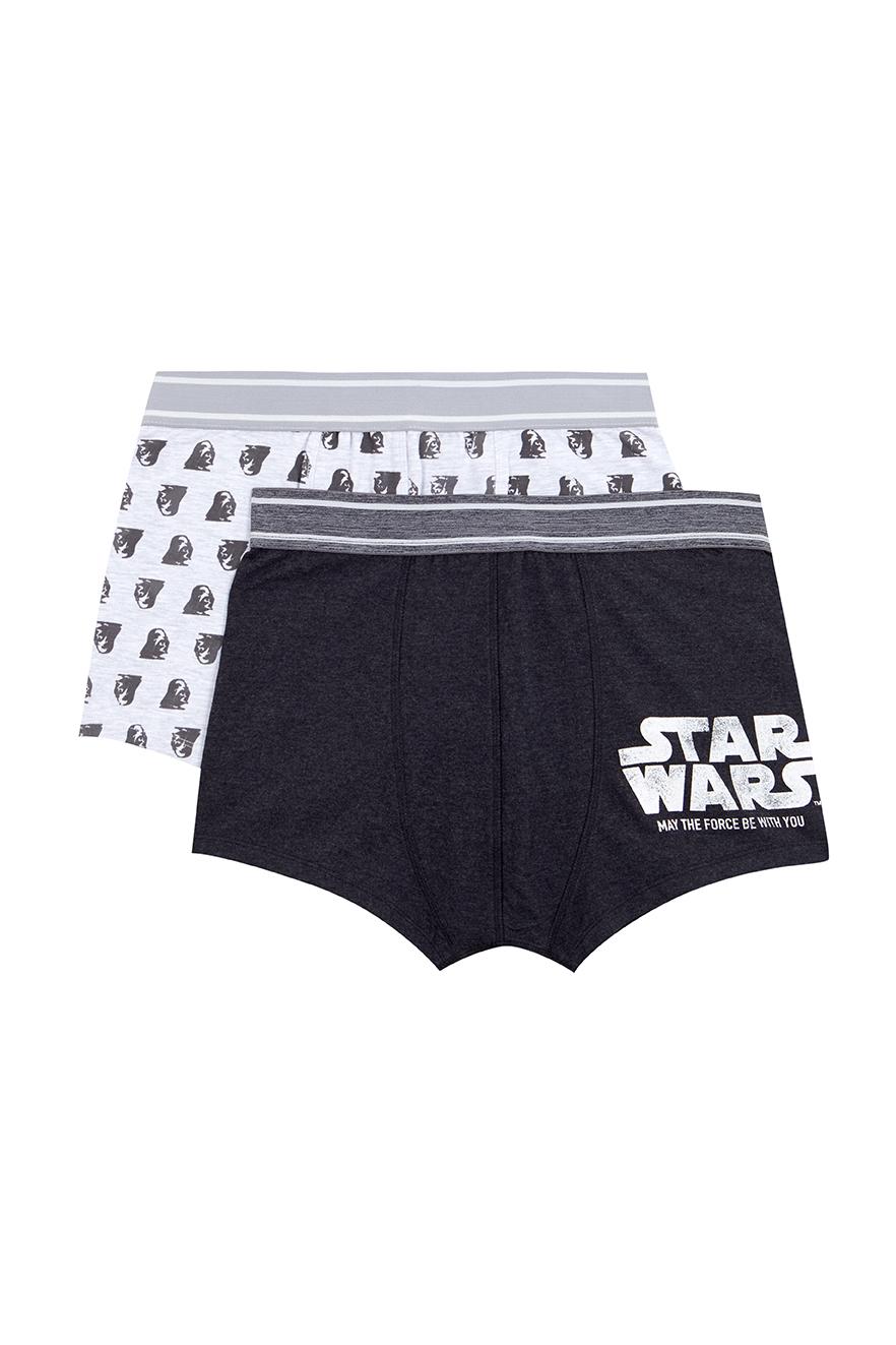 Women'Secret_Star Wars Collection (9).jpg