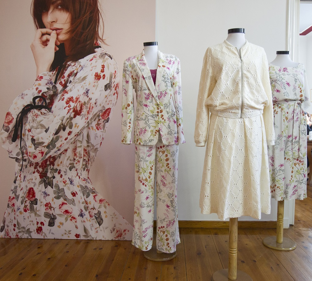 M&S SS17 Blossom Yourself! (2).jpg