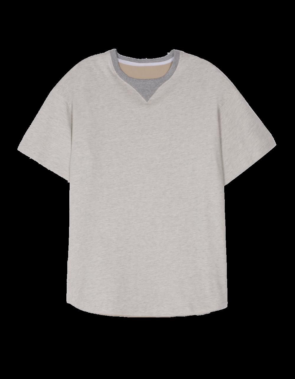 camiseta4.png