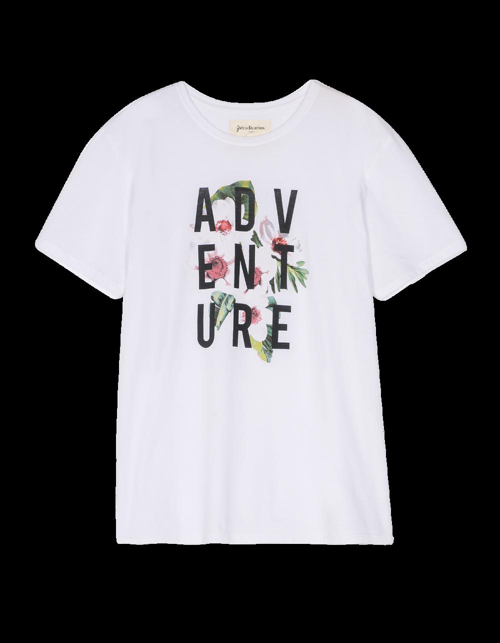 Camiseta blanca adventure.png