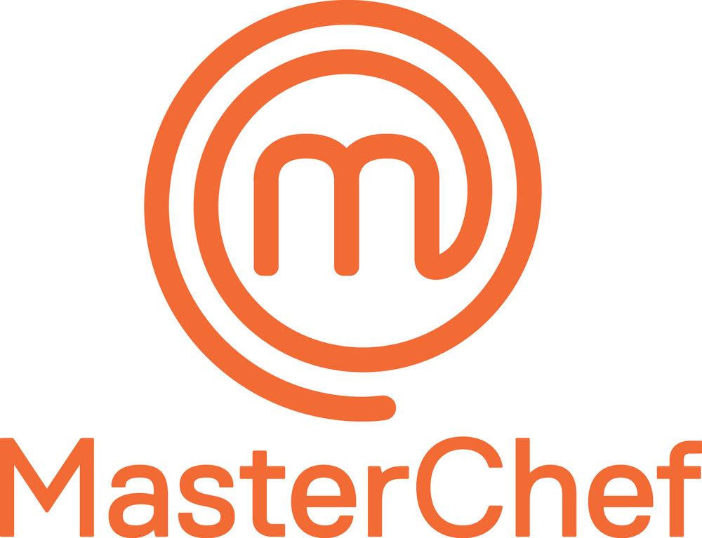MasterChef logo.jpg