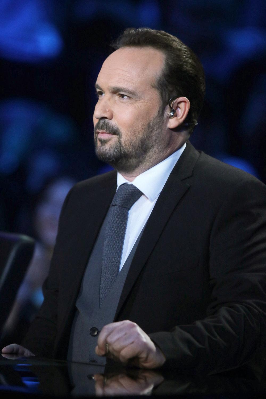 Κ. Μακεδόνας.jpg