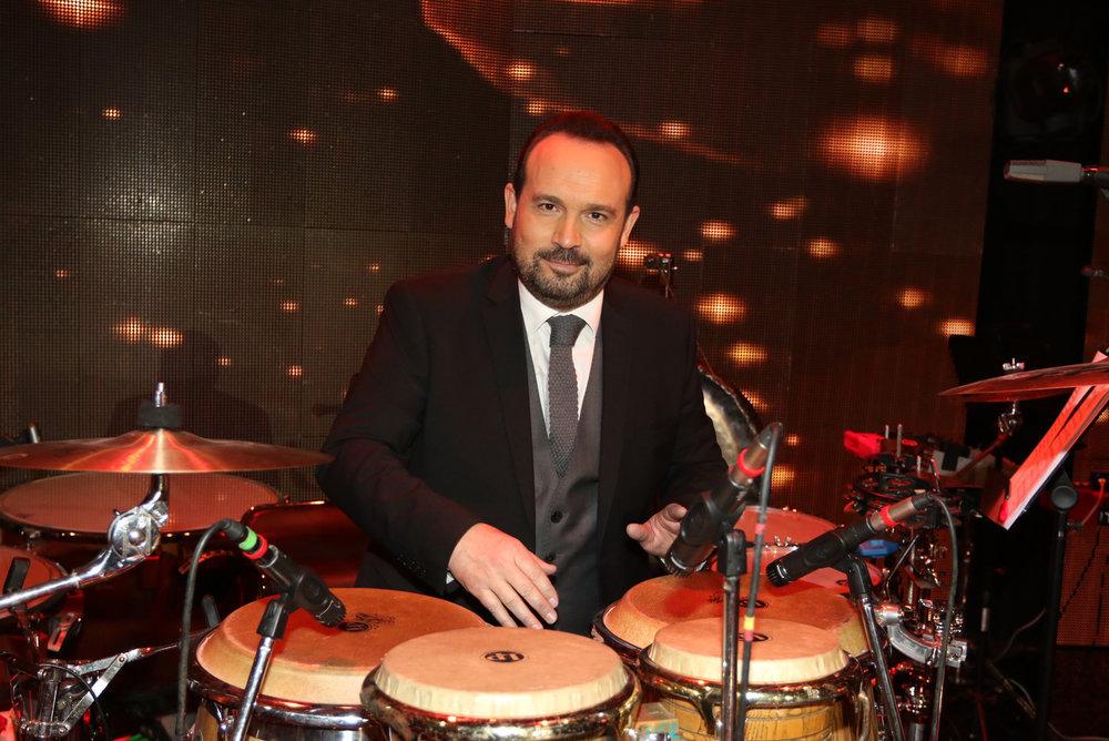 Κ. Μακεδόνας (2).jpg