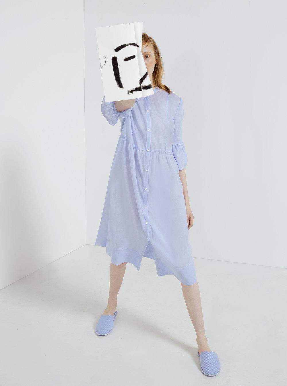 Oysho Edit Sleepwear SS17 (4).jpg