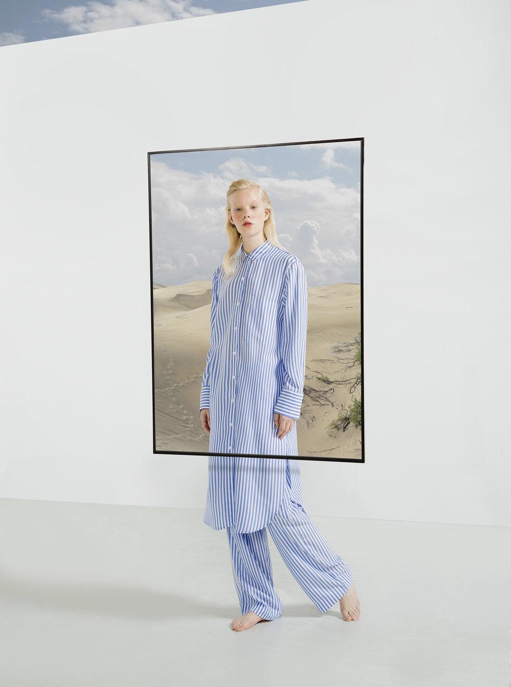 Oysho Edit Sleepwear SS17 (7).jpg