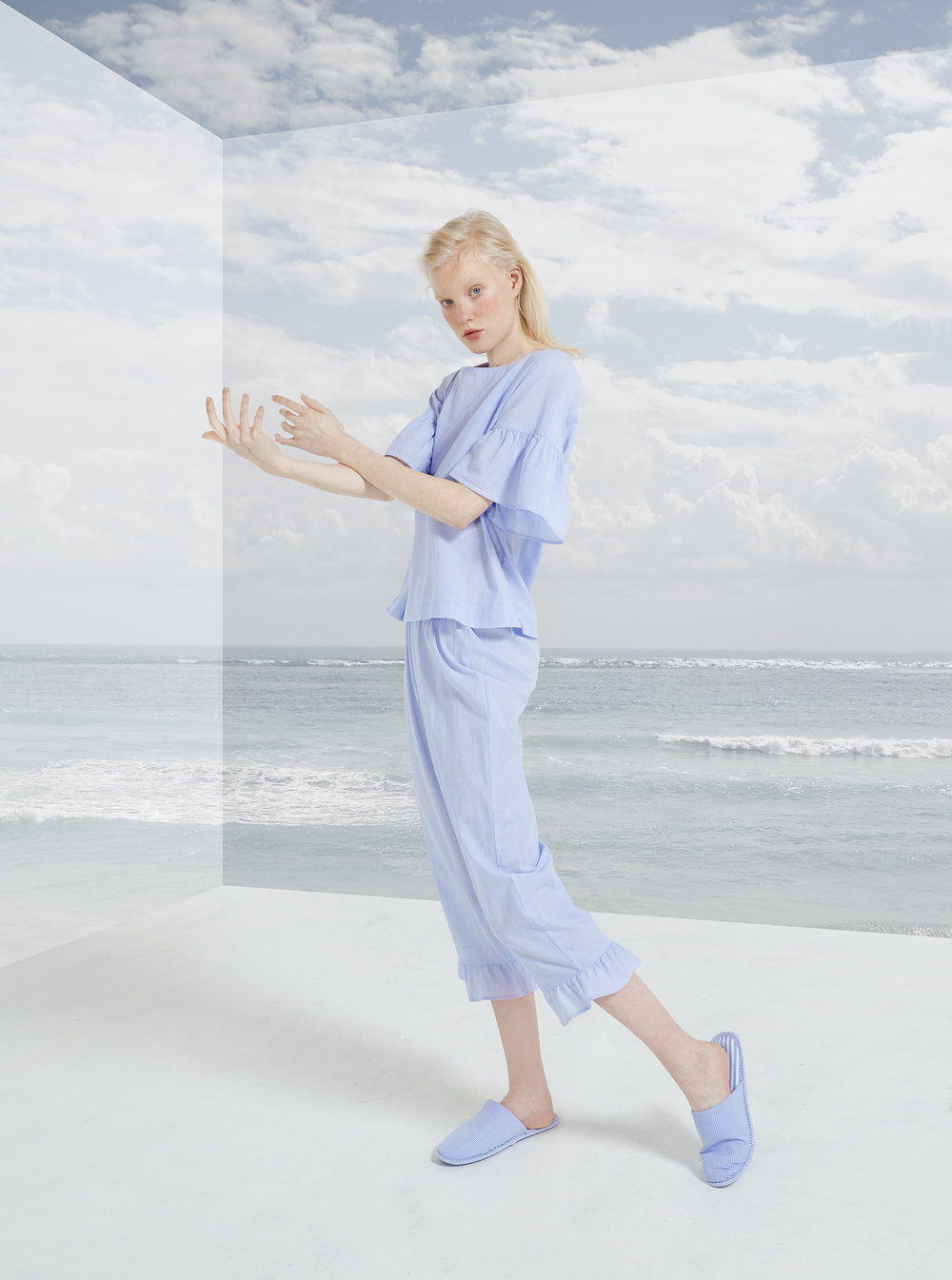 Oysho Edit Sleepwear SS17 (8).jpg