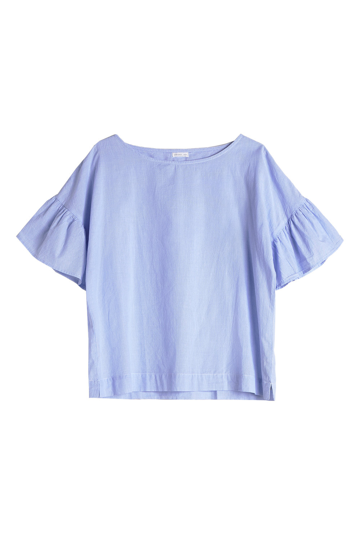 Oysho sleepwear SS17 (1).jpg