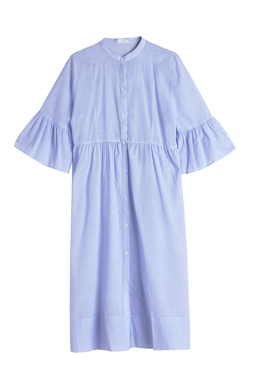 Oysho sleepwear SS17 (2).jpg
