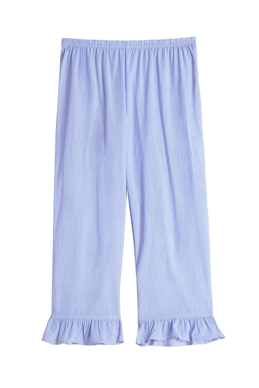 Oysho sleepwear SS17 (3).jpg