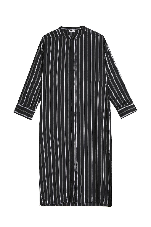 Oysho sleepwear SS17 (4).jpg
