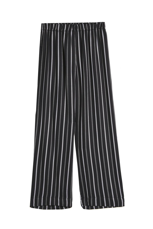 Oysho sleepwear SS17 (5).jpg