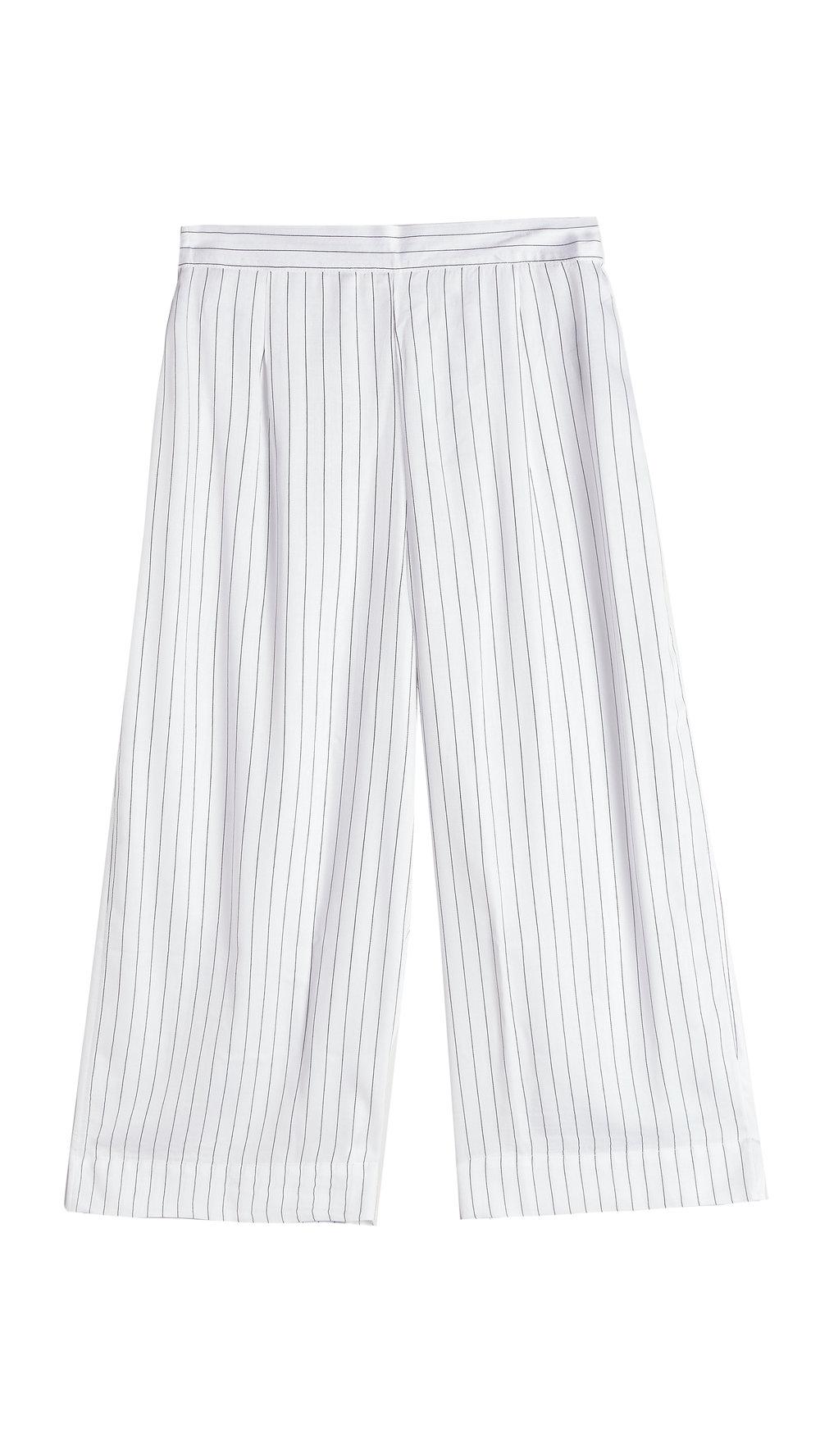 Oysho sleepwear SS17 (6).jpg