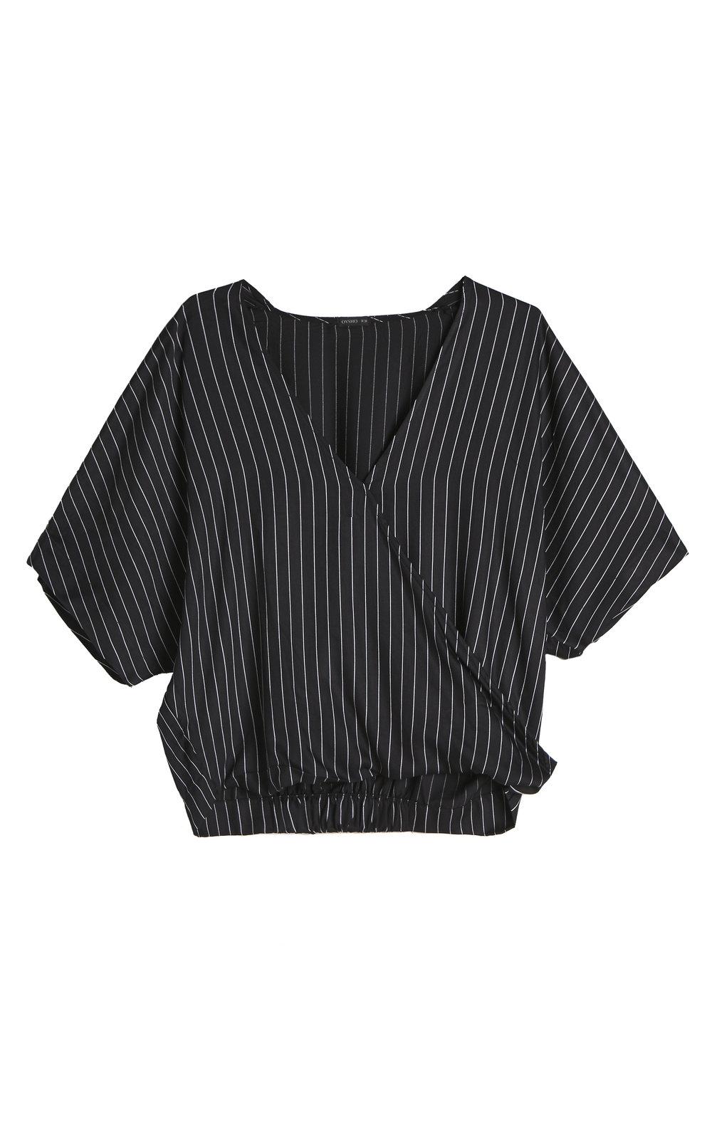 Oysho sleepwear SS17 (8).jpg