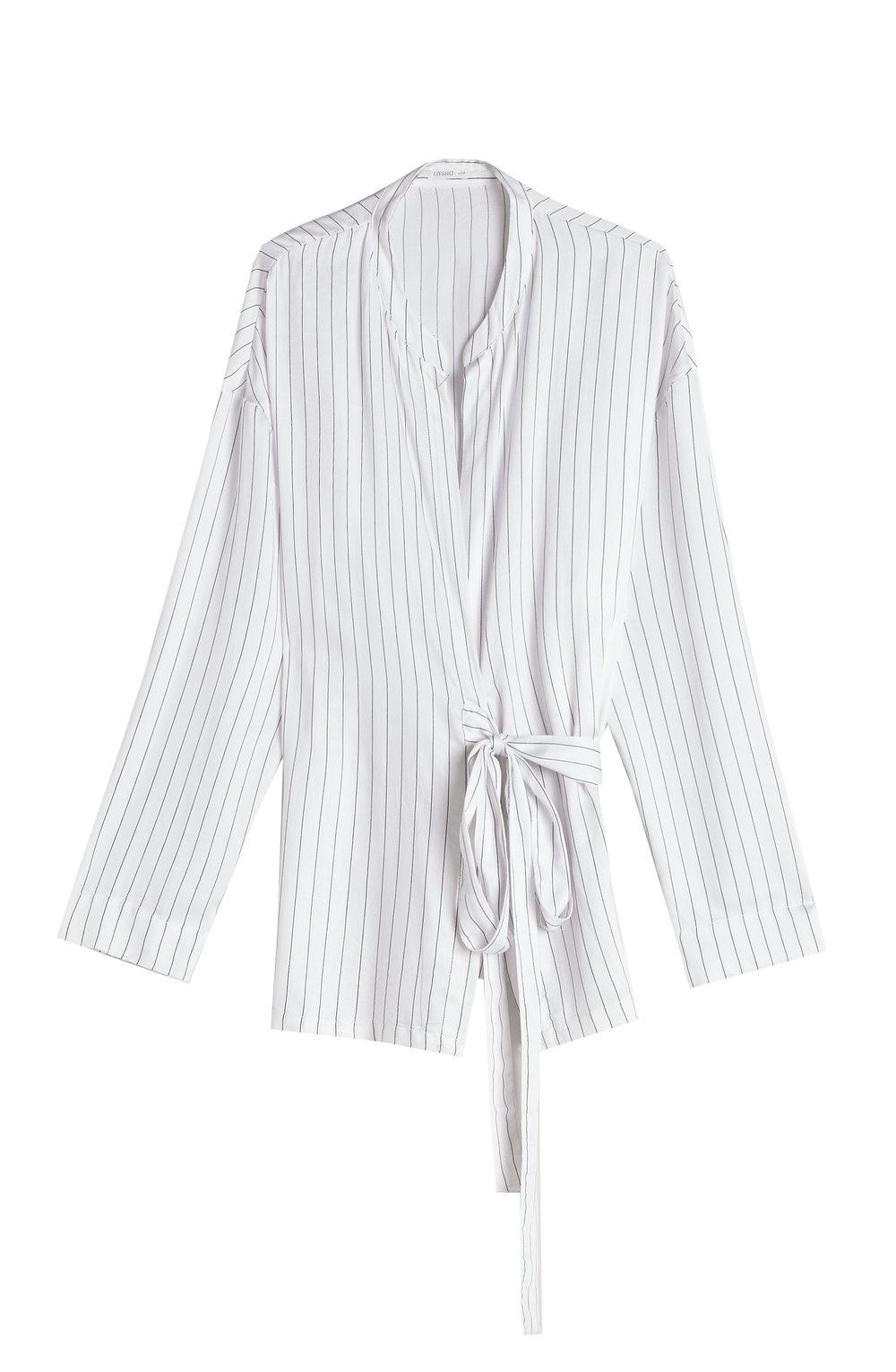 Oysho sleepwear SS17 (9).jpg