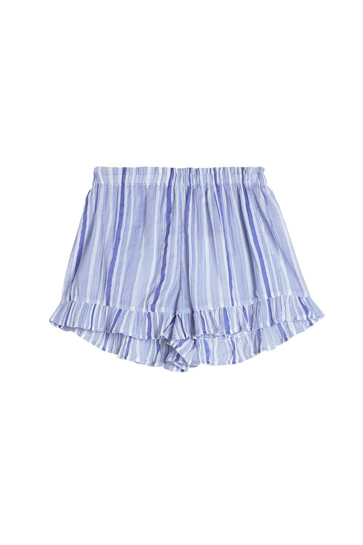 Oysho sleepwear SS17 (10).jpg